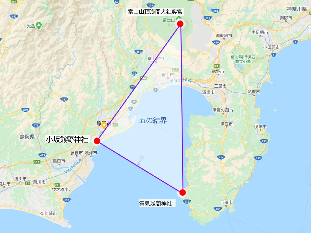 f:id:tukishiro_art_lab:20200325023113j:plain