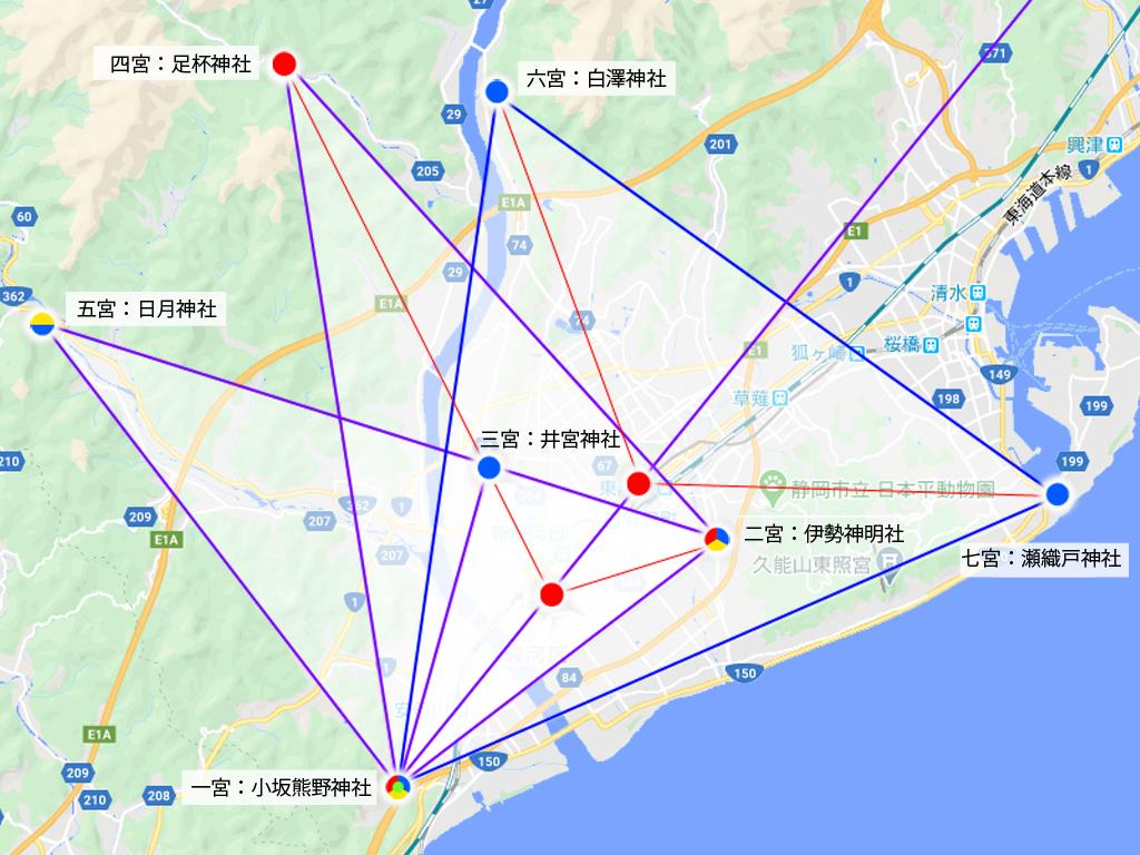 f:id:tukishiro_art_lab:20200325042332j:plain