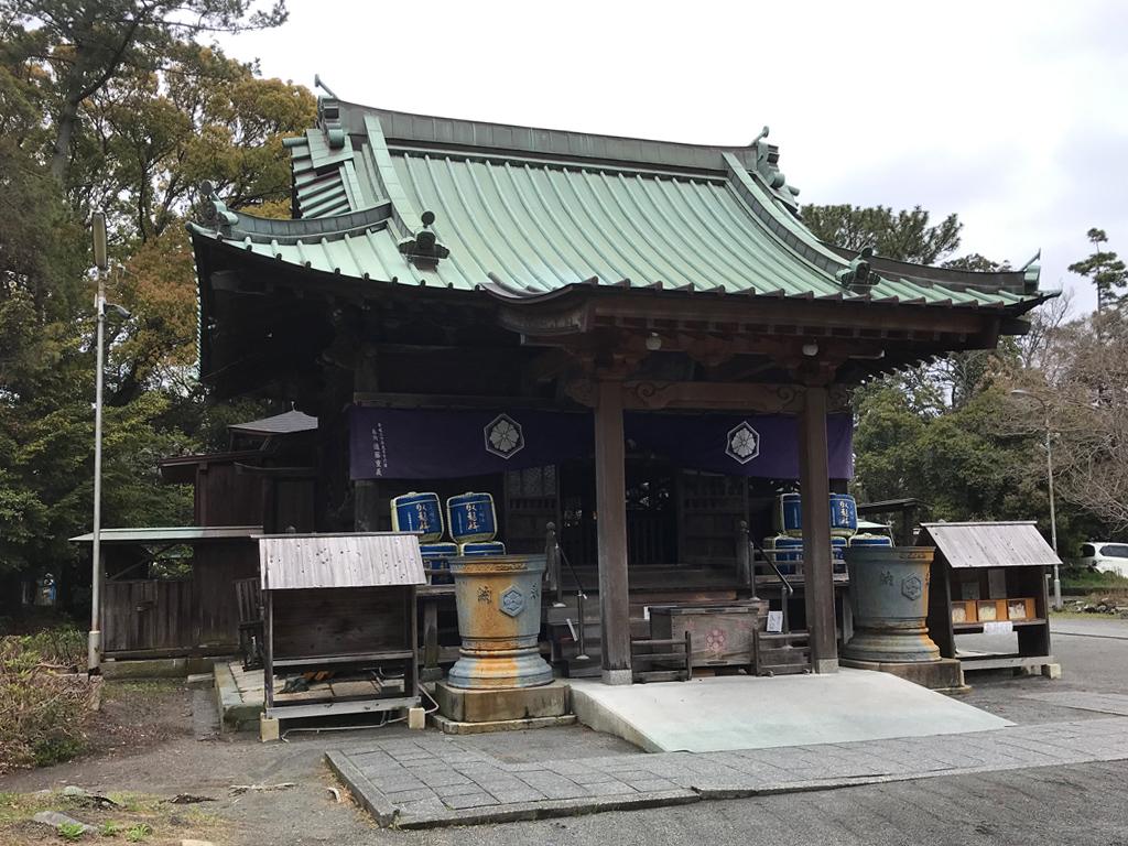 f:id:tukishiro_art_lab:20200328142310j:plain