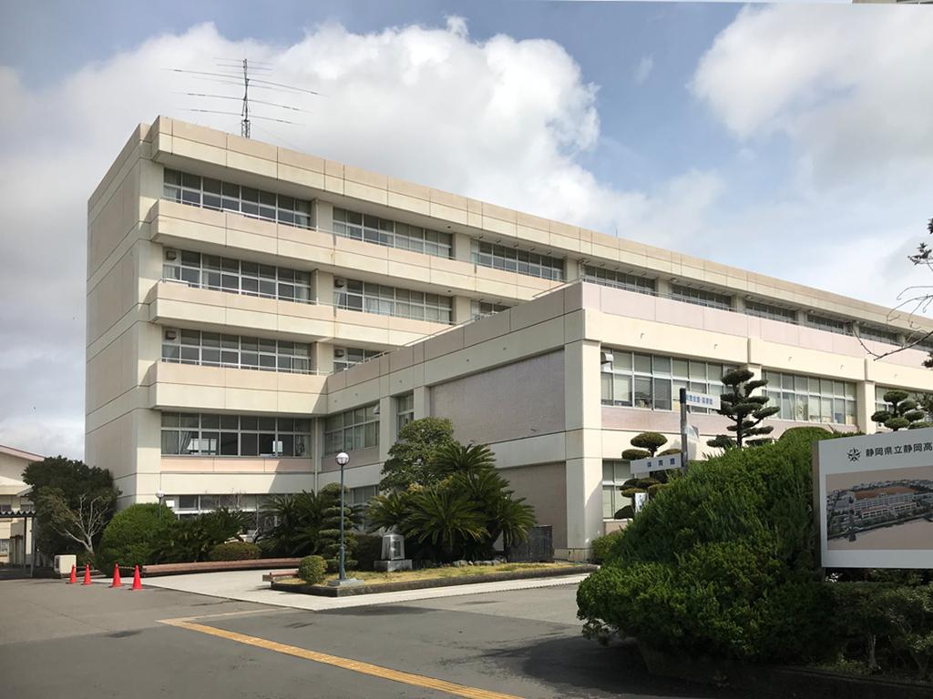 f:id:tukishiro_art_lab:20200328145316j:plain