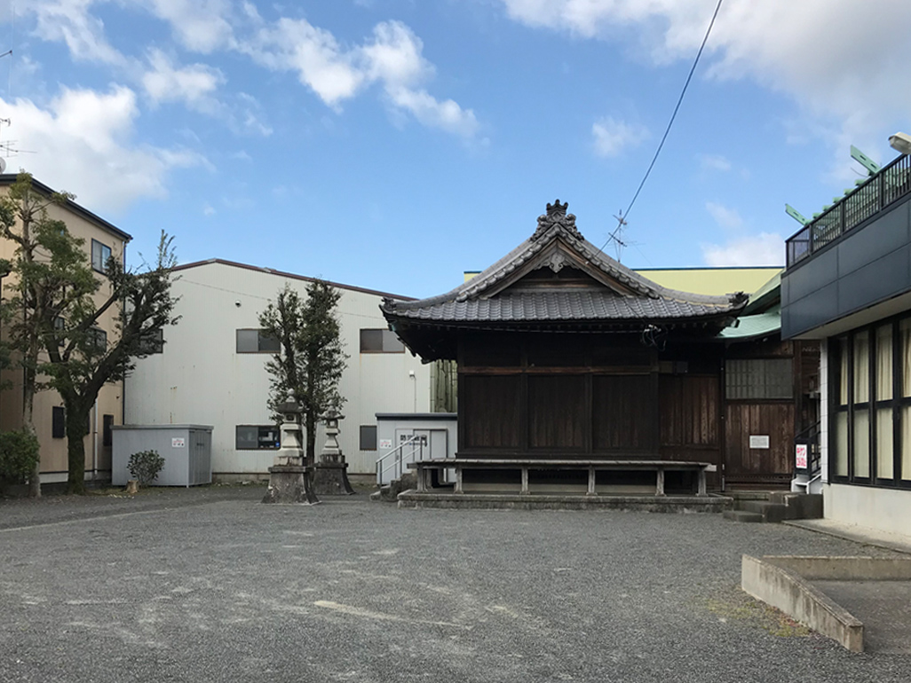f:id:tukishiro_art_lab:20200328223657j:plain