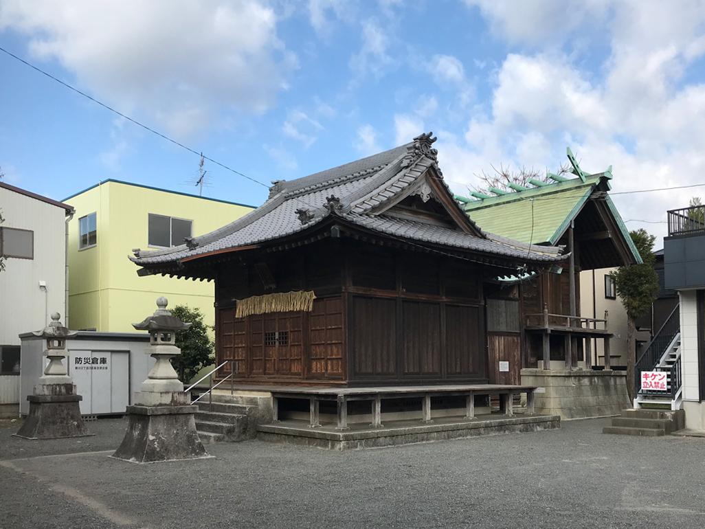 f:id:tukishiro_art_lab:20200328223735j:plain