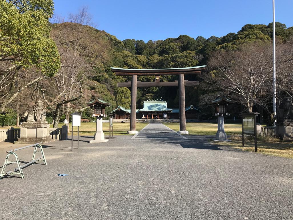 f:id:tukishiro_art_lab:20200328233701j:plain