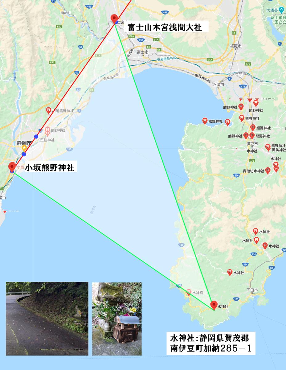 https://cdn-ak.f.st-hatena.com/images/fotolife/t/tukishiro_art_lab/20200329/20200329051349.jpg
