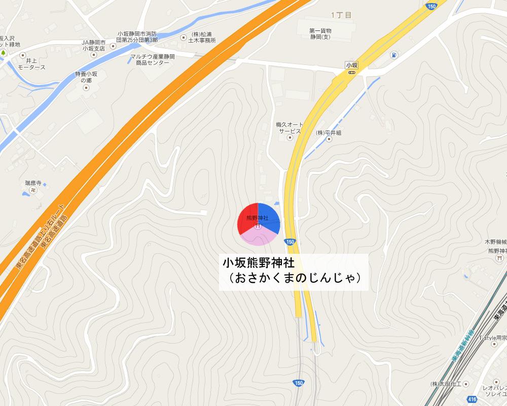 f:id:tukishiro_art_lab:20200330230141j:plain