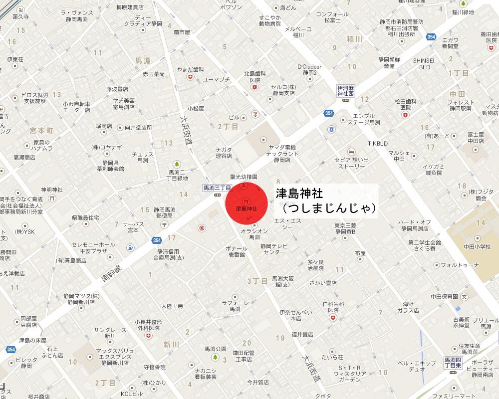 f:id:tukishiro_art_lab:20200330231450j:plain