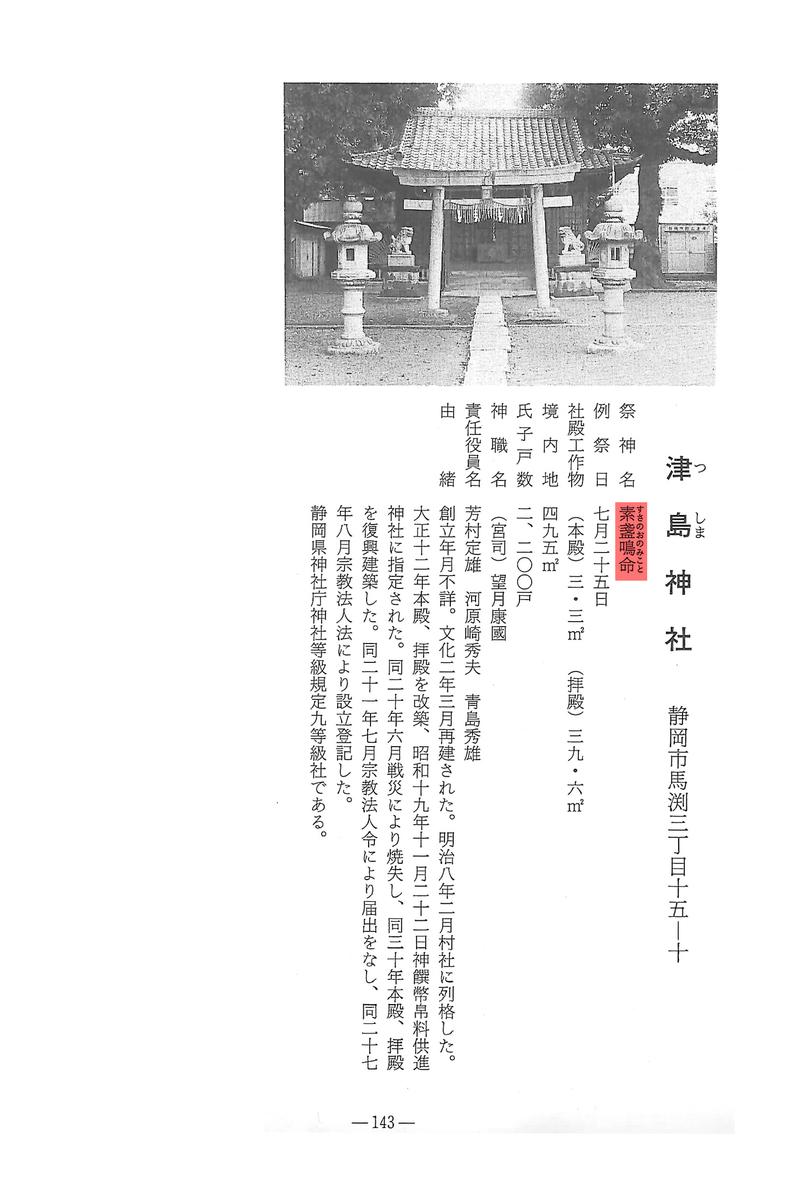 f:id:tukishiro_art_lab:20200330231500j:plain