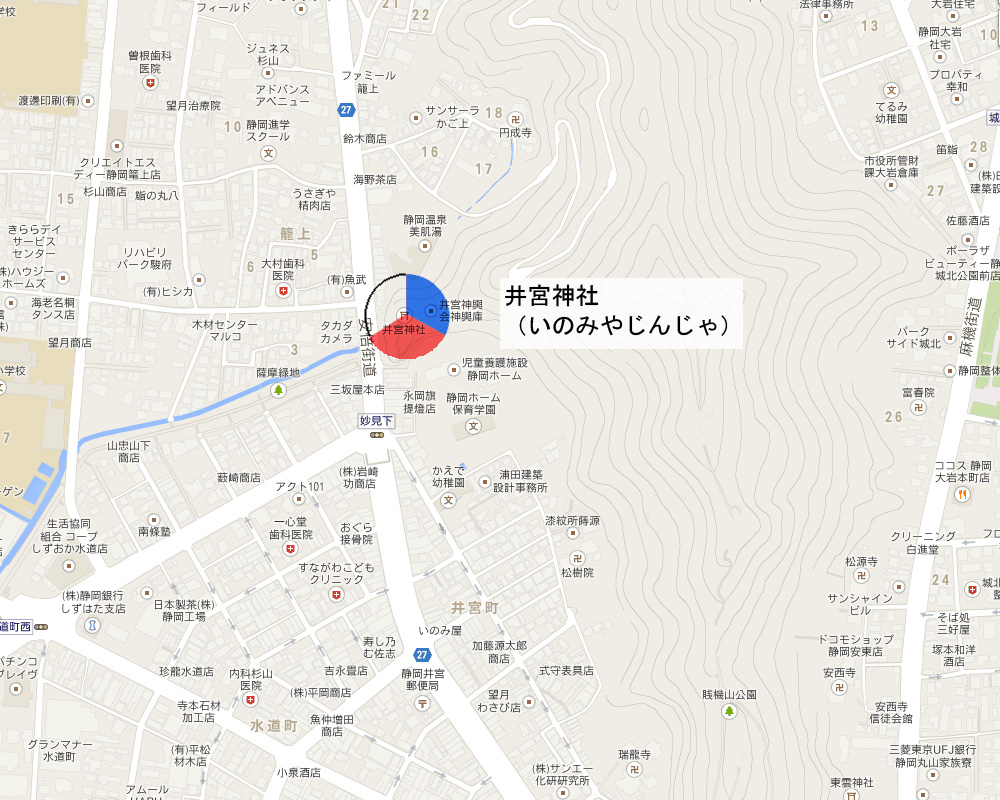 f:id:tukishiro_art_lab:20200330235136j:plain