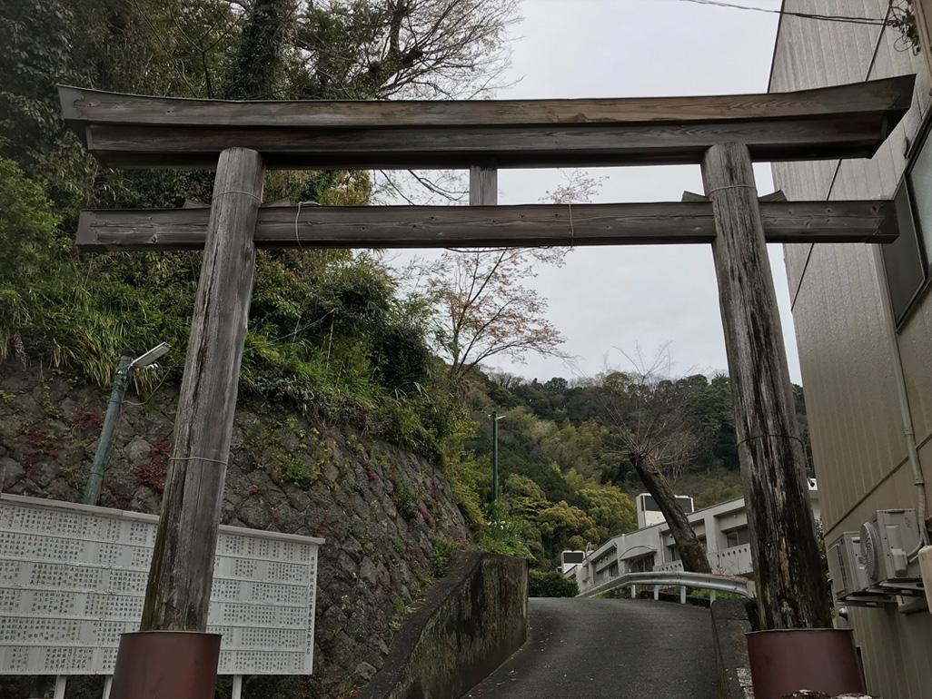 f:id:tukishiro_art_lab:20200330235252j:plain