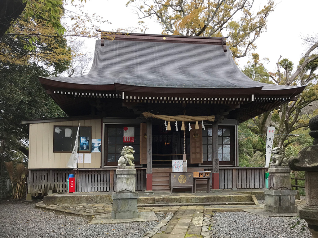 f:id:tukishiro_art_lab:20200330235341j:plain