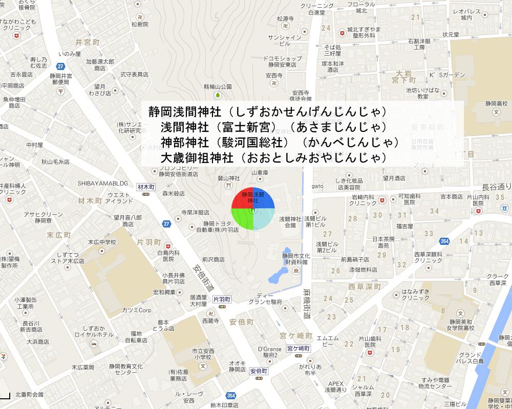 f:id:tukishiro_art_lab:20200331045618j:plain
