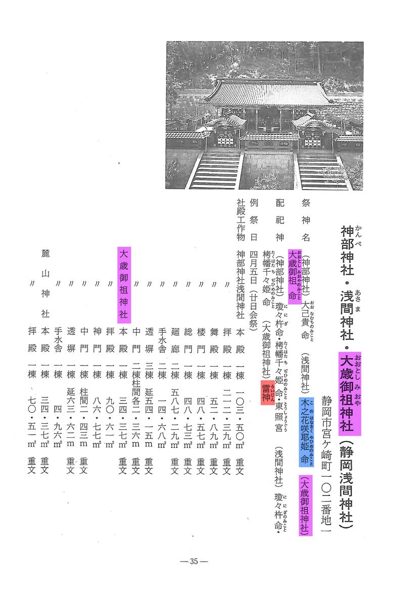 f:id:tukishiro_art_lab:20200331045633j:plain