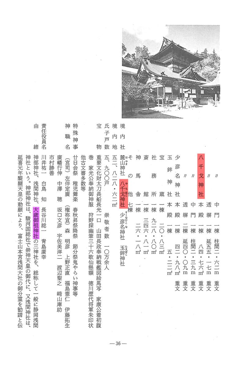 f:id:tukishiro_art_lab:20200331045701j:plain