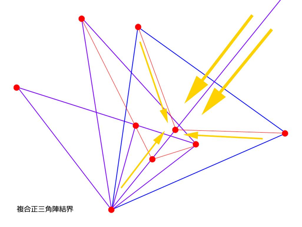 f:id:tukishiro_art_lab:20200401082606j:plain