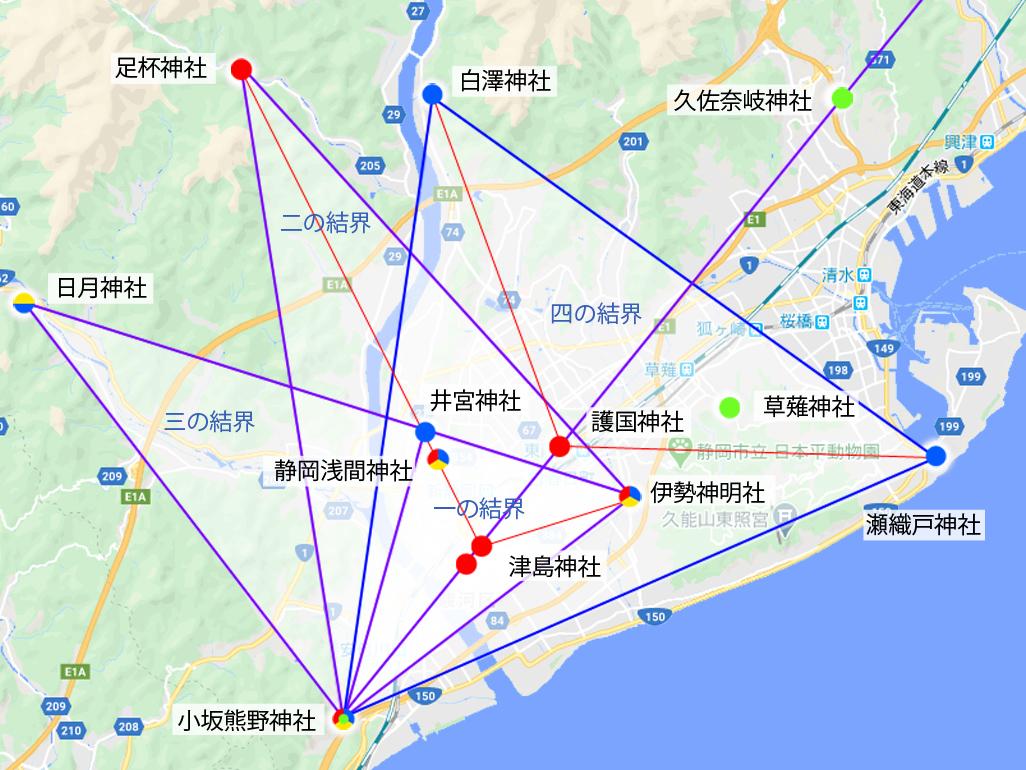 f:id:tukishiro_art_lab:20200401085607j:plain