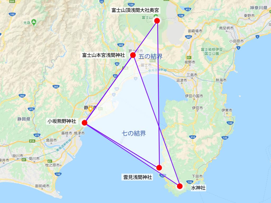 f:id:tukishiro_art_lab:20200401085622j:plain