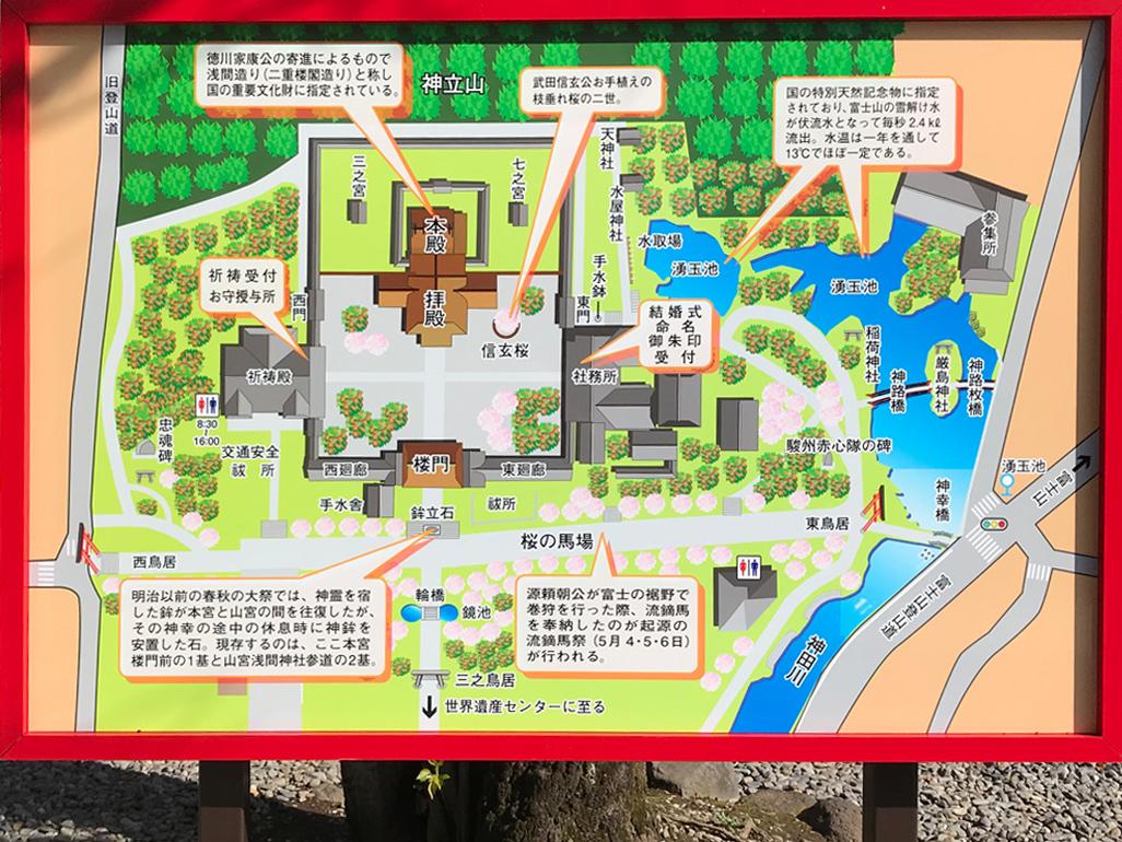 f:id:tukishiro_art_lab:20200402152520j:plain