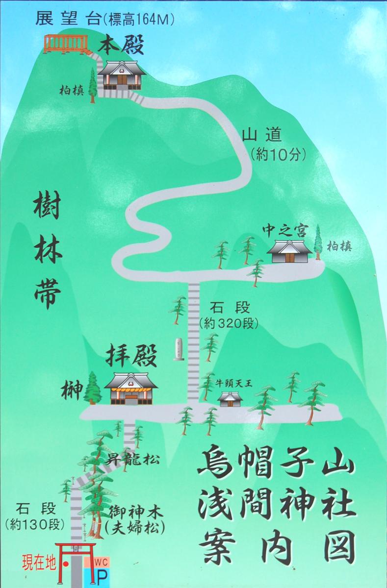 f:id:tukishiro_art_lab:20200405070515j:plain