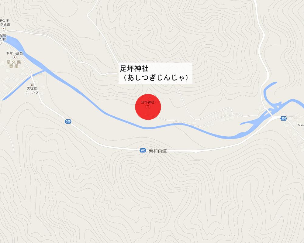 f:id:tukishiro_art_lab:20200405225805j:plain