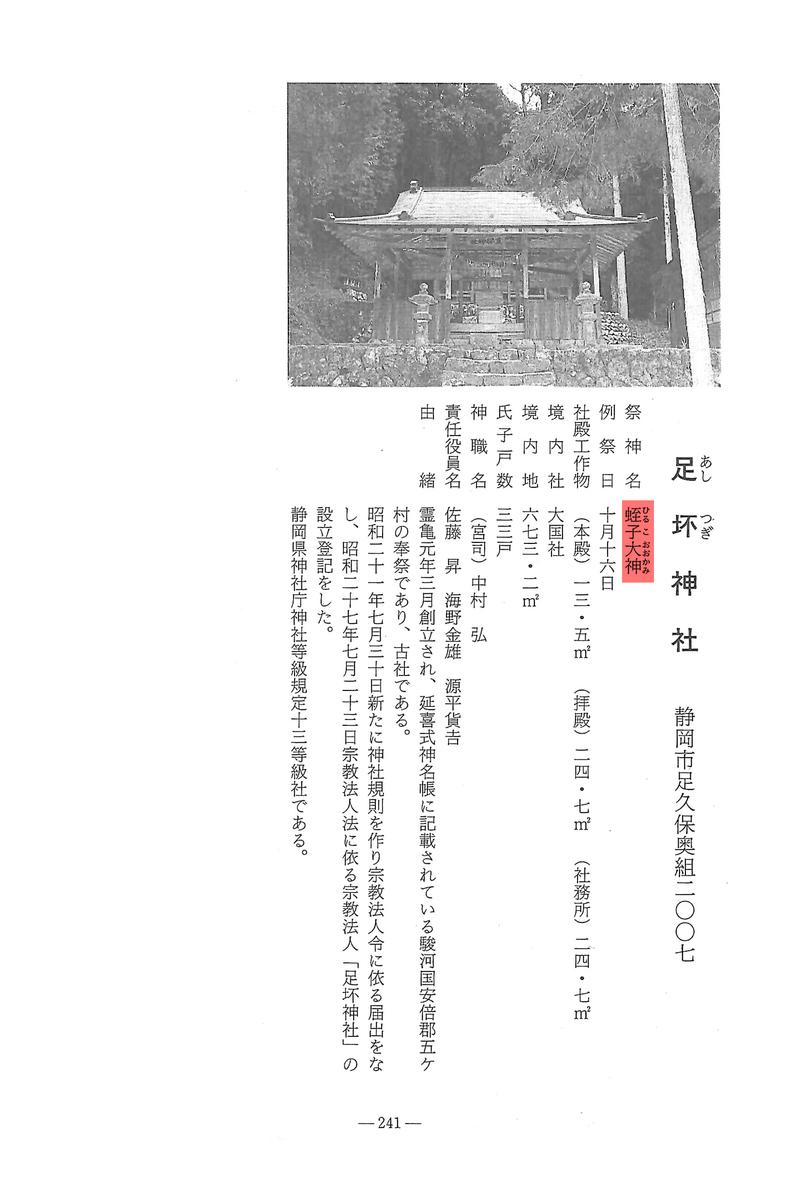 f:id:tukishiro_art_lab:20200405225815j:plain