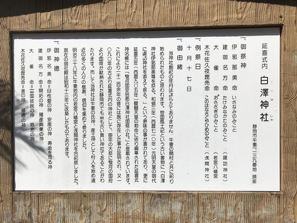 f:id:tukishiro_art_lab:20200405231528j:plain
