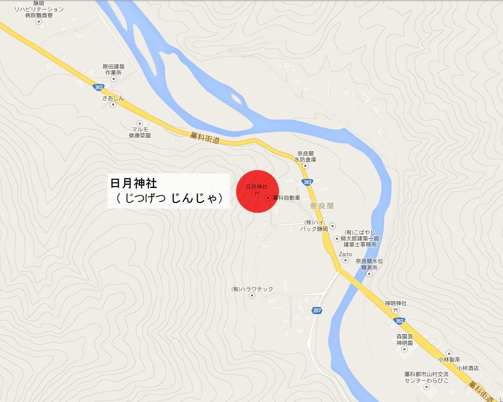 f:id:tukishiro_art_lab:20200405232548j:plain