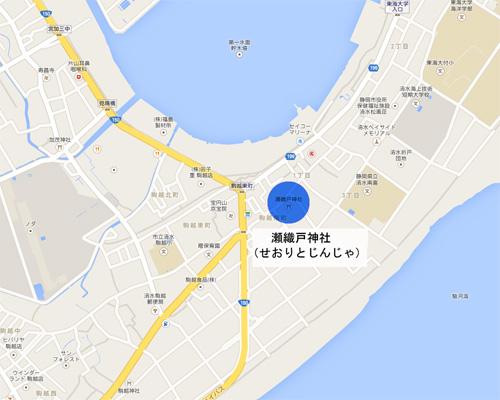 f:id:tukishiro_art_lab:20200405234514j:plain