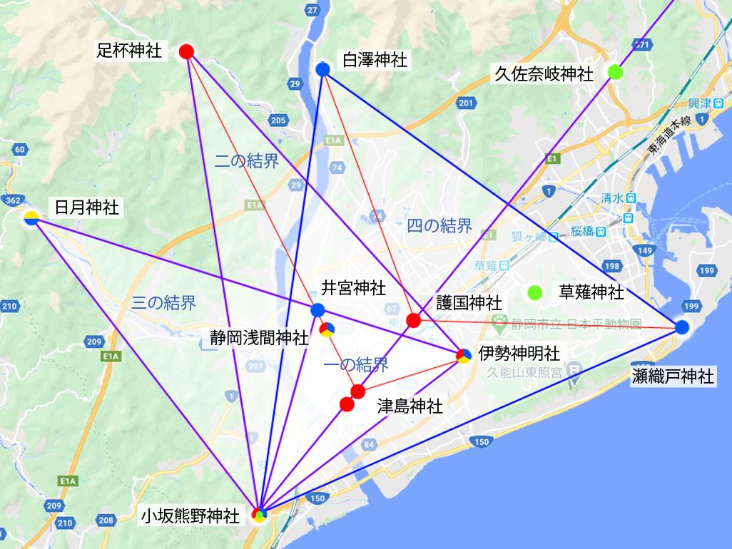 f:id:tukishiro_art_lab:20200407050943j:plain