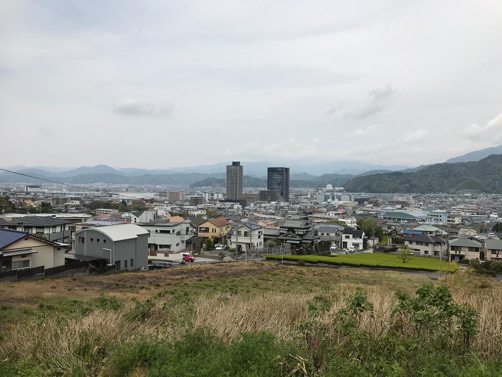 f:id:tukishiro_art_lab:20200421152517j:plain