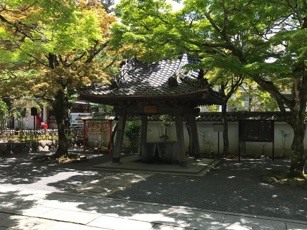 f:id:tukishiro_art_lab:20200425072726j:plain