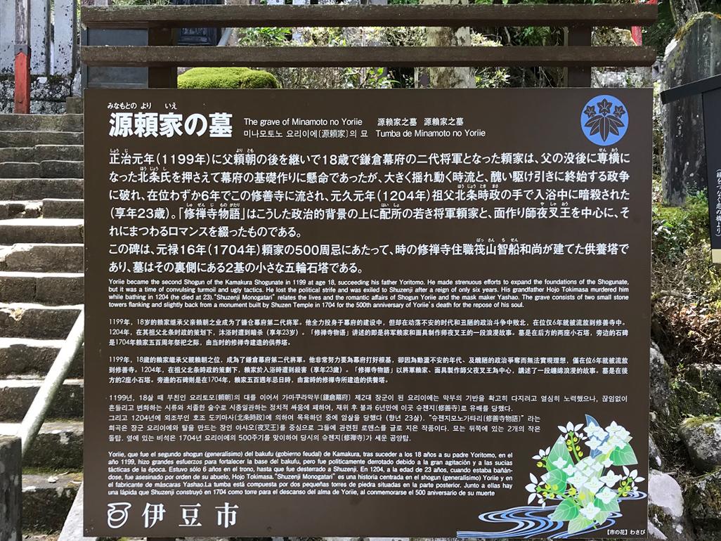 f:id:tukishiro_art_lab:20200425073200j:plain