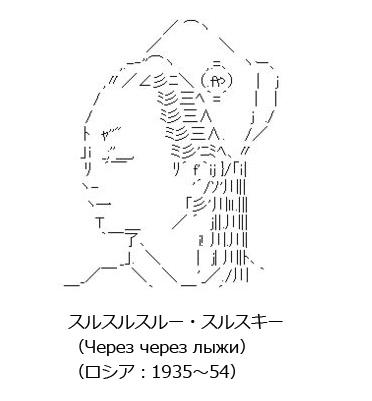 f:id:tukishiro_art_lab:20200606120508j:plain