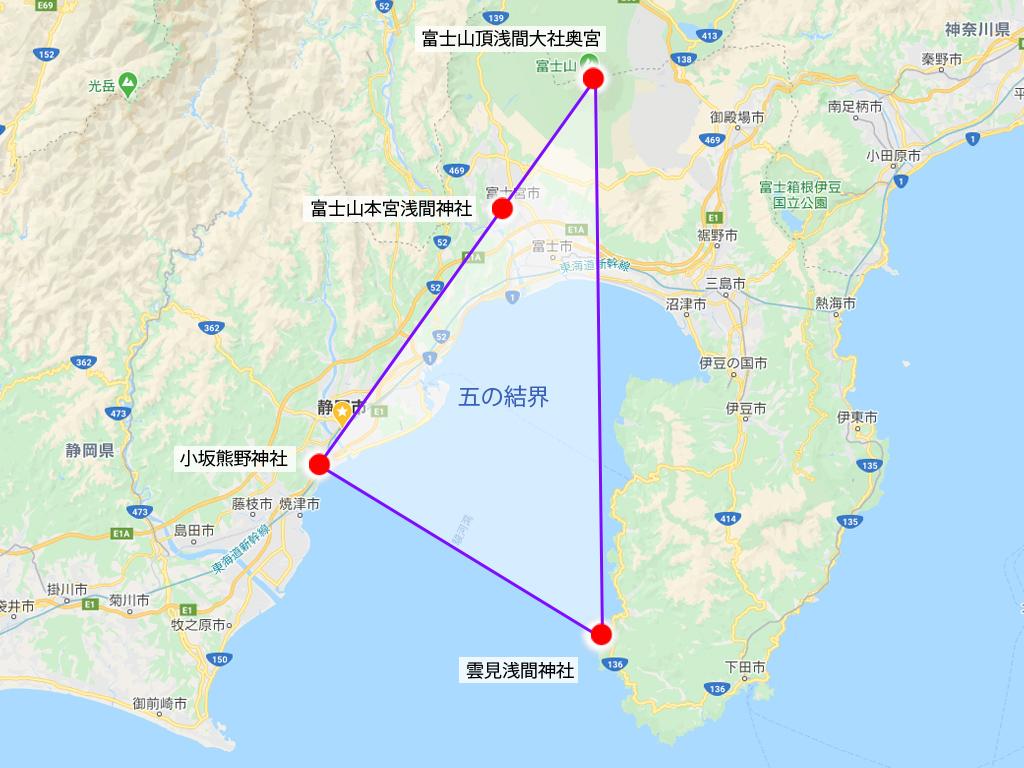 f:id:tukishiro_art_lab:20210703091656j:plain