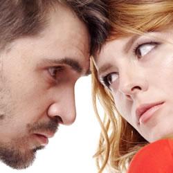 男性心理と女性心理の違いから起きる弊害について