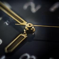 高級霊とスピリチュアルによる時間の概念