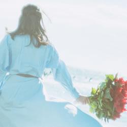婚活での高望みは、小町のリスク