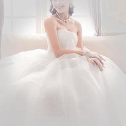 結婚したい、結婚できないは、スピリチュアル
