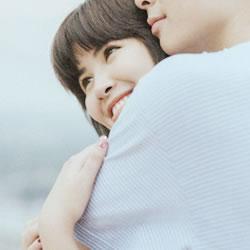 恋愛の依存は、好きとの違い