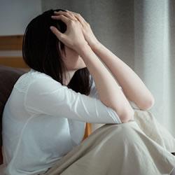 子育て、うつ病対策