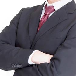 嫉妬で怖い行動を起こす男の特徴