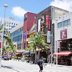 沖縄の本物のユタが減っている社会背景