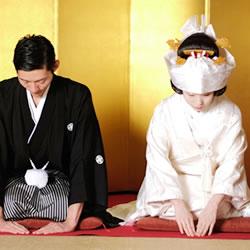 日本の国民がレベルの低い政治家を生む?