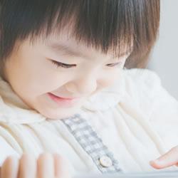 子育ての悩み、霊視(霊視鑑定)