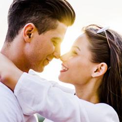 婚活の相手と結ばれる、アドバイス