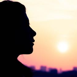霊格が高い人の孤独は、独自の価値観