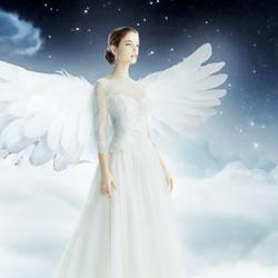 霊格が高い人の世界、霊界
