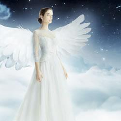霊界で霊格と人格が問われる
