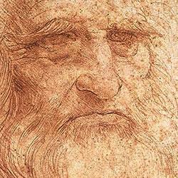 天才であり秀才であり、霊格も高い
