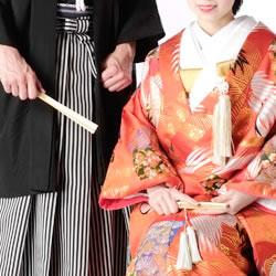 日本人の霊格って高い?