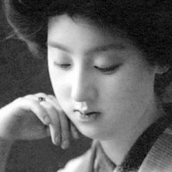高い日本人の霊格が落ちている?